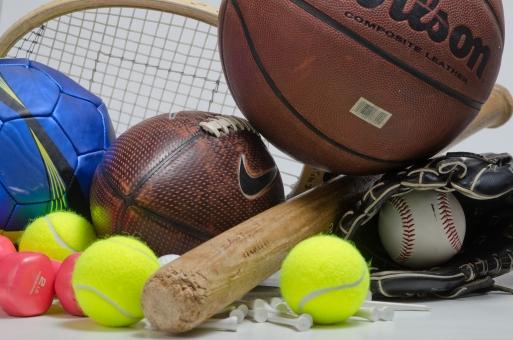 「スポーツ フリー」の画像検索結果