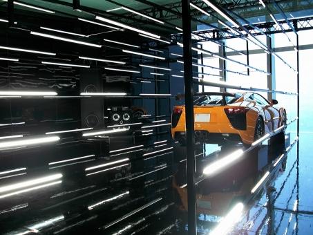 車 スポーツカー Car SportsCar タイムマシン 未来 近未来 未来への出発 神秘 最新技術 かっこいい車 アクセル 最高速 高速 光 プラズマ 電光 電光石火 スピード フルスロットル 時空 異次元 次元 トップギア 瞬間移動 爆走 映画のよう マッハ 神秘的 幻想的
