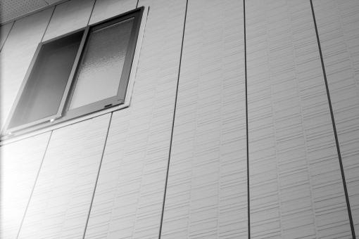 リフォーム 住宅 家 住まい 戸建て 建築 外壁 塗装 サイディング 業者 トラブル 施工 不具合 自然 雨風 台風 金銭 金額 支払い 詐欺 営業 勧誘 年数 年期 ビジネス 外観 エクステリア 代金 外壁材 工事