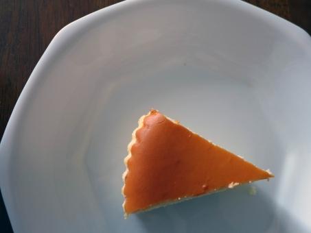 チーズ ケーキ チーズケーキ おやつ ベイクド cheesecake cheese cake