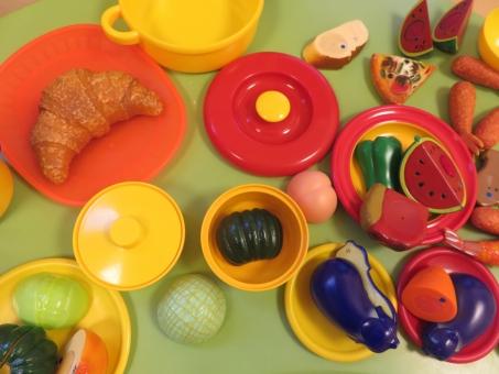 食べ物 男の子 おもちゃ 玩具 女の子 幼児 こども 子ども 遊び 幼稚園 保育園 鍋 園児 ままごと