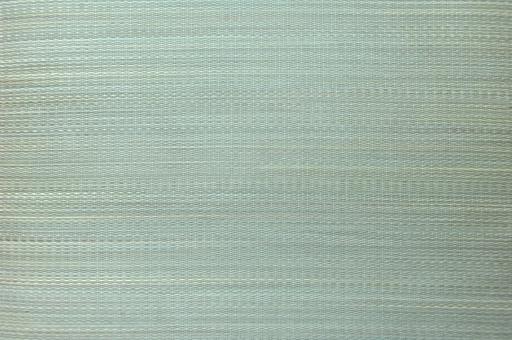 畳 たたみ 和室 背景 バック バックグラウンド テクスチャ 素材 背景素材 壁紙 緑 グリーン 井草 いぐさ