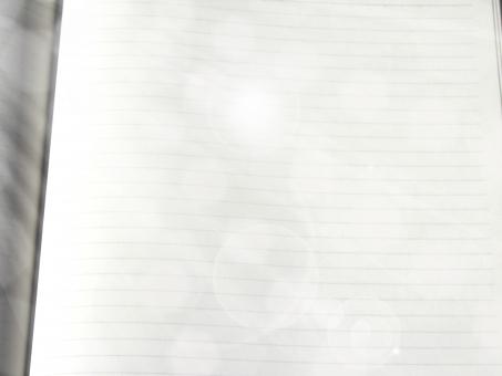 ノート ノートブック 無地 大学ノート 光 光沢 フレーム プレート ポップ イラスト 落書き メモ帳 白紙 画用紙 テクスチャ バックグラウンド 美術部 授業 筆記用具 鉛筆 置き手紙 自由帳 めくる ハガキ コンテ画 デッサン 枠 枠フレーム 紙 かみ