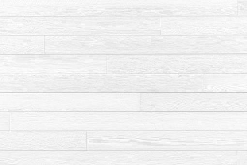 壁紙 使い勝手のよい万能背景    白い背景  No. 24の写真