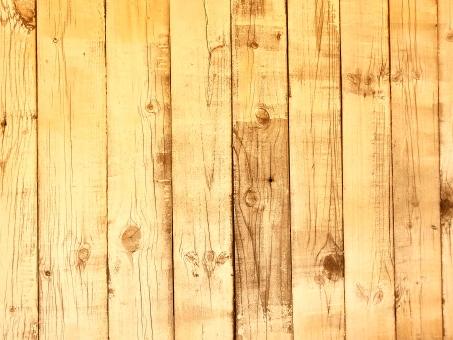 板目 バックグラウンド 背景 壁 カベ かべ ボード 木目 木 板塀 木の壁 ウォール クローズアップ テクスチャ 素材 木製 木材 材木 壁板 パターン ウッド デザイン 模様 外壁 前面 バック 一面 自然 塗料 塗る アート 芸術 建築材 建材 ビンテージ 古びた 古い 古材 ナチュラル ブラウン 茶色 wood グラデーション 合成 黄色 板 いた
