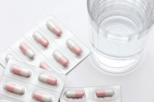 「フリー 薬」の画像検索結果