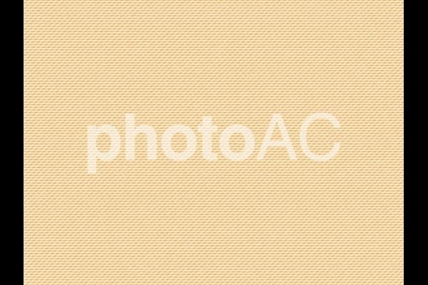 デニム生地風テクスチャー 57の写真