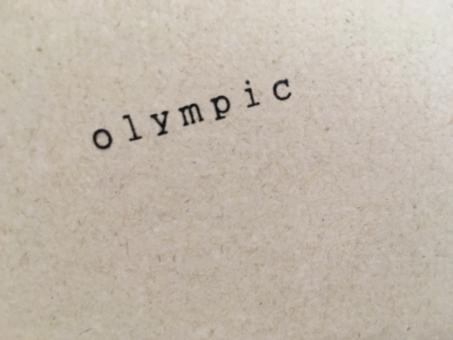 オリンピック 2016年 2020年 リオデジャネイロ リオ五輪 東京五輪 olympic 選手 大会 競技 種目 スポーツ 世界 国際 日本人 参加 金メダル 銀メダル 銅メダル 背景 素材 背景素材 記録 開催 イベント 祭典 スタンプ アルファベット クラフト 文字 英語 英字