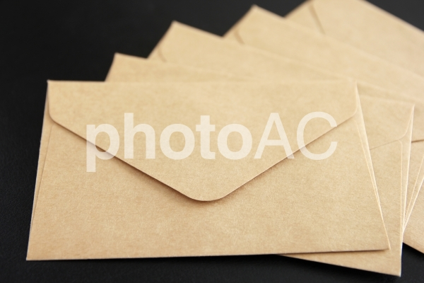 メールの写真