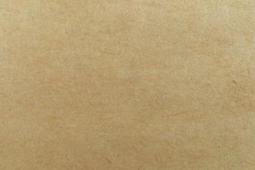 壁紙 使い勝手のよい万能背景   シンプル素材 No. 24  の写真