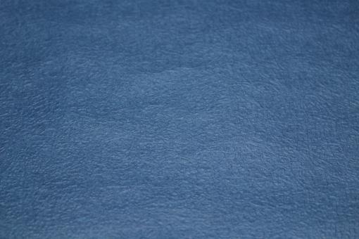 和紙 紙 青 紺色 エコ テクスチャ 背景 環境 エコ 自然