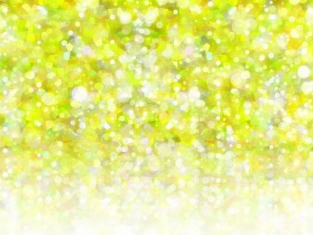 モダン 抽象的 ツブツブ メルヘン 不思議 個性的 pattern pale wall-paper ぴかぴか 降り注ぐ 朗らか 輝く 輝き 眩しい 舞い落ちる バックグラウンド つぶつぶ フワフワ 点 点々 白色 湧き上がる ポコポコ ぶくぶく ブクブク 玉 上昇 円 丸 バックイメージ ピカピカ 洋風 背景デザイン 背景バック 神秘的 ファンタジー 粉 粒子 光 待受 きらきら 綺麗 まる 舞い上がる 白 ぽこぽこ 模様 パターン ラメ ドット 光の粒 光の玉 粒 グラデーション 壁紙 ライン 線 縞 幻想 幻想的 キラキラ 正面 ポスター グラフィック 柄 デザイン 素材 絵 テクスチャー テクスチャ 暖色 暖かい 優しい ふんわり 穏やか フェミニン ロマンチック きれい ふわふわ ポストカード postcard 背景 背景素材 背景イメージ 黄色 黄 イエロー レモン色 イエロー系 きいろ ゴージャス 派手 鮮やか 華やか 煌びやか