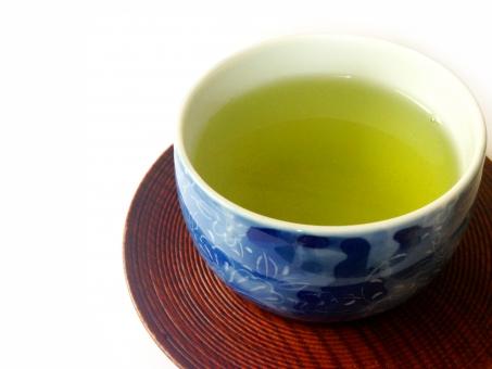 「緑茶 フリー画像」の画像検索結果