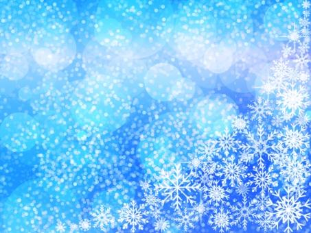 クリスマス christmas Christmas Xmas クリスマス背景 背景 雪 結晶 雪結晶 雪風景 雪模様 青 ブルー 冬 winter サンタ サンタクロース サンタクロース素材 クリスマス素材 チラシ背景 web背景 バックグラウンド 幻想背景 テクスチャ 12月 メリークリスマス 水玉 背景素材 冬の素材 冬の背景