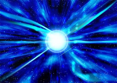 デジタル ワープ 時空 移動 放射状 スパーク 光 輝き 青 ブルー blue 黒 ブラック black 逆光 天体 天文学 ビジネス 科学 business science サイエンス web テクノロジー 空間移動 イノベーション タイムトリップ タイムスリップ 四次元 テレポーテーション
