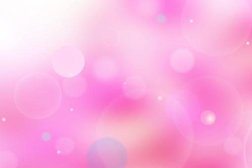 光 輝き シャワー キラキラ きらきら グラデーション 希望 夢 喜び 背景 壁紙 テクスチャ 素材 ピンク