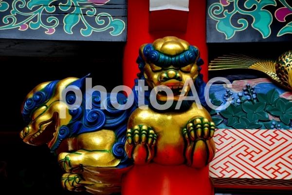 神田明神 神田神社の写真