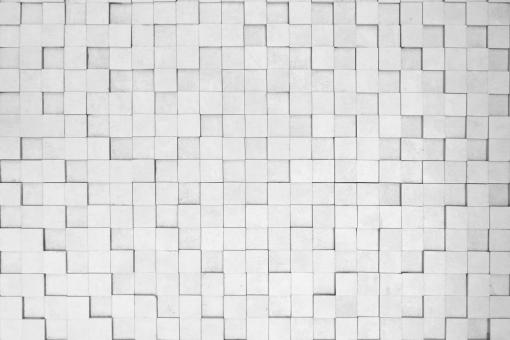 背景 キューブ 素材 テクスチャ バックグラウンド 模様 背景素材 パターン cg グラフィック 立方体 ブロック イメージ 背景イラスト 四角 柄 明るい 四角形 立体 文様 3d bg おもちゃ さわやか 積み木 壁紙 積木 屋内 光 つみ木 積み木ブロック 建物 壁 家 木材 木 住宅 材木 住まい 木製玩具 バッググラウンド 不動産 日本 施設 雑貨 玩具 ビル ビジネス 小物 木目 住居 マイホーム インテリア 板 建築 年輪 屋外 都会 部屋 都市 オモチャ 遊び ライフスタイル 日用品 一戸建て 室内 一軒家 新築 建設業 ナチュラル 建設 工事 リラックス 白バック 白 ホワイト 白色 テクスチャー 植物 自然 春 コピースペース 抽象 ファブリック柄 茶色 秋 アジア 和 伝統 和風 文化 和風イメージ 生活 日常 ベージュ 黄色 ポスター dm チラシ 販促 展示 販売促進 タイトル イベント 広告 デザイン パンフレット アート セール 宣伝 販売 バック カタログ ポップ メッセージ 案内 カラフル バーゲン 営業 装飾 フレーム シンプル 芸術 枠 紹介 飾り 美しい 鮮やか きれい 綺麗 正方形 幾何学 幾何学模様 立体イラスト クラフト 手作り ミニチュア ハンドメイド 模型 工作 冬 ウィンター ウインター 冷たい 寒い グレー 白黒 モノクロ モノトーン