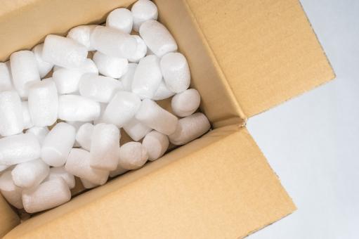 荷物 ダンボール 梱包 運送 段ボール 発送 宅配 宅急便 引越 梱包材 緩衝材 cardboard pack 梱包資材 緩衝 包装資材 package packing delivery