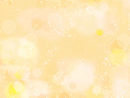お金 豊か イメージ ゴールド 黄金 リッチ 金 黄色 光 輝き 背景 壁紙 ポスター チラシ POP ビジネス イエロー オレンジ メロディー 楽しい 明るい 綺麗 ドット ふんわり キラキラ 優しい キュート ヒマワリ クリスマス あたたかい