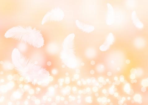 羽根 羽 淡い イエロー 光 キラキラ バックグラウンド 背景 きれい 壁紙 癒し テクスチャ 暖かい 穏やか 抽象的 輝き フレーム 美しい 祝い お祝い 明るい 陽気 閃光 ウェディング ギフト 贈り物 美容 パステルカラー 愛 恋愛 愛情 ラブ ハッピー 幸福 恋人 ラブリー キュート シャボン玉 ロマンチック 装飾 飾り 模様 デコレーション ブライダル 結婚 結婚式 ウェルカムボード メッセージ メッセージカード コピースペース 誕生日 招待状 色紙 誕生日カード ホワイトデー バレンタイン バレンタインデー ギフトカード ポストカード 母の日 エステ 上品 女性的 女性 エレガント