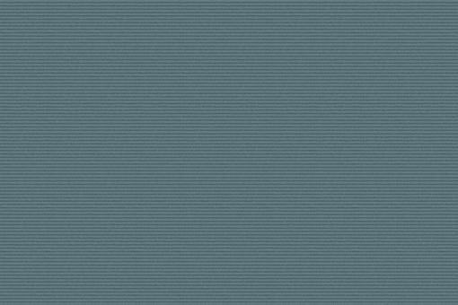ミューズコットン 紙 洋紙 和紙 ストライプ テクスチャー 背景 背景画像 バックグラウンド ミルアイ m藍 孔雀 ブルー 青 青緑 グレー 灰 地味