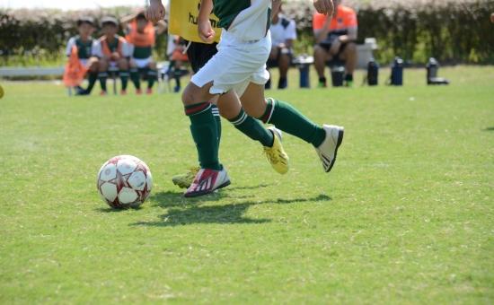 サッカーの写真素材|写真素材なら「写真AC」無料(フリー)ダウンロードOK