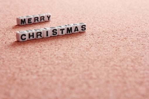 クリスマス イメージ メリークリスマス christmas CHRISTMAS Christmas 行事 イベント 企画 お祝い 記念 ギフト プレゼント 贈り物 クリスマス 背景 素材 背景素材 web web素材 壁紙 ボード メッセージボード 伝言板 板 壁 コルク ウェブ ウェブ素材 ブログ素材