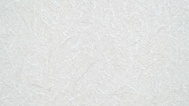 和風の壁紙の写真
