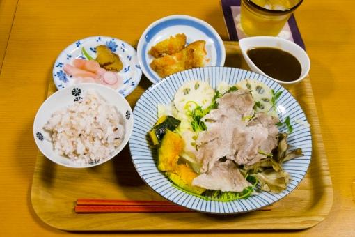 フィリピン語学学校の口コミ:食事満足度NO.1 HOWDY(セブ島)