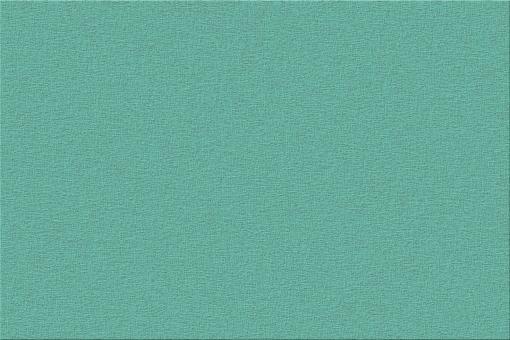 背景 背景画像 バックグラウンド 壁 壁面 石壁 ザラザラ ゴツゴツ 凹凸 削り出し 傷 緑 グリーン オパールグリーン 翡翠色