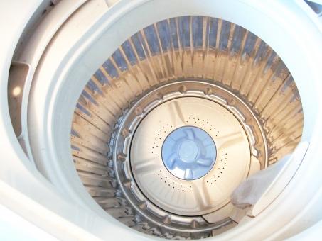 洗濯槽 家電 自動洗濯機 洗濯日和 錆びにくい 回転式 脱水 洗剤 節水 電気代 エコ 清潔 カビ すすぎ1回 水洗い 大物洗い おしゃれ着洗い 生乾き 皮脂よごれ 油汚れ 黄ばみ 水漏れ お風呂の残り湯