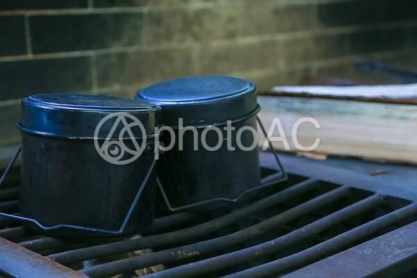 飯盒2の写真