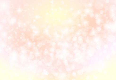 背景 バック 素材 キラキラ 春 輝き スプリング 黄 秋 桜色 桃色 さくら色 もも色 ピンク オレンジ フォール スパークリング オータム 黄色 セール ゴージャス テクスチャ イラスト バックグラウンド cg コピースペース 模様 かわいい イベント 光 豪華 背景素材 グラフィック 紅葉 シャンパン デザイン 広告 壁紙 パターン バーゲン 販促 イメージ 柄 ショッピング 販売促進 環境 エコ 飾り アート 背景イラスト チラシ 白色 ポスター 贅沢 パンフレット 炭酸 ライト 年中行事 宣伝 美しい 装飾 初夏 華やか エレガント タイトル 星 販売 イルミネーション ビジネス ネオン 文様 新緑 明るい dm 行事 きれい ポップ bg カタログ ライトアップ パーティー 正月 綺麗 鮮やか ソーダ 照明 上品 案内 天体 白 led 都会 メッセージ 気泡 セールス フレーム デコレーション スター 明かり 高級 バブル 芸術 波 モダン 枠 新年 バッググラウンド 年賀 スペース さわやか 透明 銀河 透明感 文字スペース 天の川 テキストスペース ホワイト 季節 シンプル ステンレス 反射 テクスチャー 抽象 液体 エコロジー エコロジーイメージ リーフ リッチ eco カラフル 橙 だいだい ダイダイ ジュース ビタミン 暖かい あたたかい 温かい ソフト ホット クリスマス オレンジ色 泡 ピンク色 イエロー 木洩れ日 木漏れ日 こもれ日