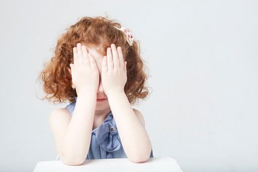 「外人の幼児 フリー画像」の画像検索結果