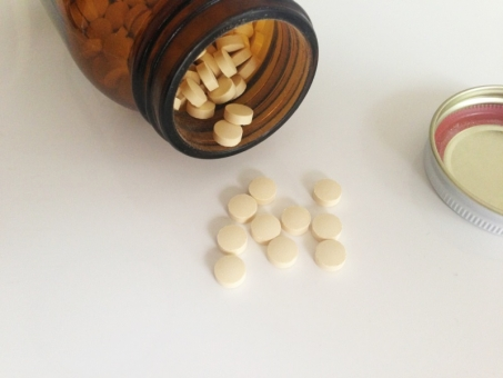 整腸剤 胃薬 胃腸薬 薬 サプリ サプリメント お腹痛い くすり