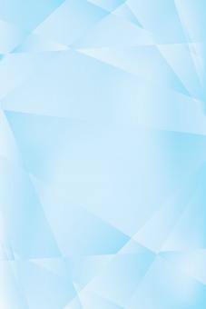 冬 雪 結晶 氷 直線 キラキラ きらきら グラデーション 背景 バック バレンタイン クリスマス ファンタジー 春 冬 1月 2月 11月 12月 テクスチャー テクスチャ 女性 かわいい カワイイ 華やか 美しい ポスター 寒い ビジネス 冷たい