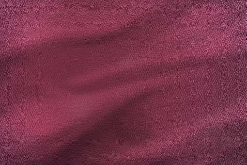 革 皮 牛革 ワニ革 クロコダイル 型押し ルイス レザー なめし革 光沢 テクスチャー 背景 背景画像 バックグラウンド ザラザラ ゴツゴツ しわ 皺 シワ ナチュラル 紫 赤紫 パープル バイオレット