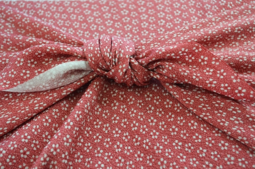 風呂敷 風呂敷包み お中元 お歳暮 贈答 和風 贈り物 プレゼント 文様 布