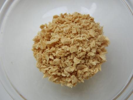 大豆ミンチ 大豆製品 大豆加工食品 脱脂大豆 植物たんぱく食品 大豆加工品 大豆たんぱくミンチ mencedsoy soy protein