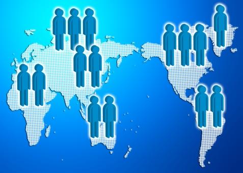 地域 地域コミュニティ 社会 地域社会 共同体 民族 人脈 国 国家 大陸 六大州 エリア ネットワーク 地域別 地理 地理学 統計 統計学 グローバル インターナショナル 国際化 国際的 青 ブルー ビジネス 世界 地図 世界地図 ワールド ニュース