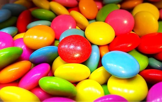 チョコ チョコレート 液体 お菓子 甘い 砂糖 糖分 スイーツ 脂肪分 スィーツ 食べ物 茶色 洋菓子 カロリー カラフル おやつ 多彩 背景 テクスチャ 色 カラー