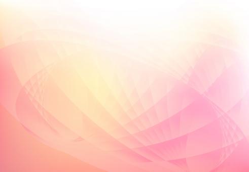 背景 バックグラウンド 素材 構造 グラデーション グラフィック 模様 イラスト テクスチャ 背景素材 パターン コピースペース 柄 背景イラスト イメージ ライト 光 流れ 水 バッググラウンド 明るい 抽象 キラキラ 明かり 夜 バック バックグランド 白 ビジネス ポスター チラシ dm 透過光 待ち受け ポストカード 現代的 抽象的 フレーム テクノロジー 幾何学 枠 デジタル プラチナ シルバー 波 科学 ネット ウェブ ゴージャス 高級 きらきら バレンタイン クリスマス ホワイトデー ファンタジー シンプル インターネット 販促 販売促進 壁紙 バレンタインデー 広告 仕事 豪華 幾何学模様 産業 グラフィカル it デザイン 美しい アブストラクト 研究 実験 アート web 化学 パンフレット ネットワーク バックイメージ 宣伝 華やか セール 反射 サイエンス お洒落 エレガント きれい ポップ 情報 背景画像 爽やか 鮮やか 上品 装飾 綺麗 案内 カラフル 芸術 データ デコレーション 通信 曲線 カーブ 交差 飾り さわやか 重なる 赤色 レッド 秋 オレンジ だいだい 橙 ダイダイ 新年 輝き 年賀 和 温かい 春 桜色 さくら色 ピンク ソフト 柔らかい 暖かい ホット 暖色 あたたかい あったかい 黄色 イエロー モダン オレンジ色 4月 3月 ももいろ 桃色 もも色 薄紅 スプリング かわいい ピンク色 優しい 線