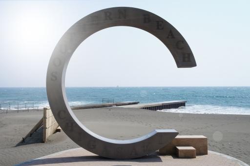 サザンビーチの写真素材|写真素材なら「写真AC」無料(フリー ...