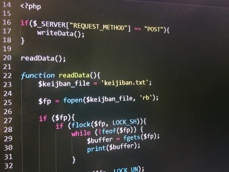 「プログラミング 無料素材」の画像検索結果