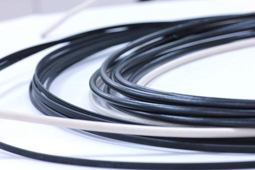 配線 コード 屋内 電線 ケーブル
