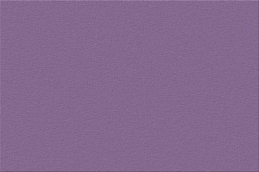 背景 背景画像バックグラウンド 壁壁面 石壁 ザラザラ ゴツゴツ 凹凸 削り出し 傷 紫 パープル バイオレット 江戸紫 薄紫