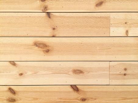 壁 壁紙 背景 テクスチャ 素材 インテリア ナチュラル 木目 おしゃれ 表紙 カード 看板