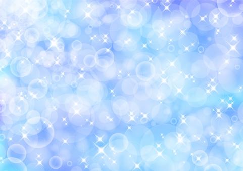 バックグランド バックグラウンド 背景 背景素材 季節 パーティー お祝い 素材 模様 光彩 ナチュラル バックイメージ イラスト 抽象的 背景デザイン 壁紙 透明感 潤い グラフィック 柔らかい テクスチャ テクスチャー 柄 デザイン 地紋 光 幻想的 夏 冬 春 秋 文字スペース パターン テキストスペース イメージ 光彩 彩り 輝き キラキラ
