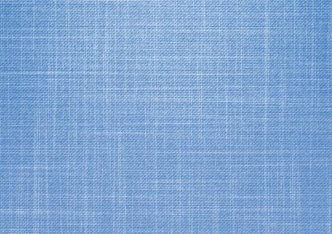背景 背景画像 背景素材 バック バックグラウンド テクスチャ グラデーション 壁紙 和紙 紙 和風 和柄 デニム ジーンズ background texture gradation Wallpaper washi denim jeans Japanese paper 青 blue ブルー 格子